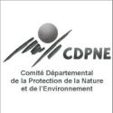 Partenaire CDPNE