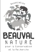 Financal partner Beauval Nature